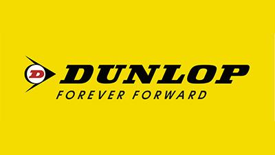 logo-Dunlop-1