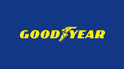 logo--good-year